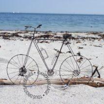 vélo Bycyclo